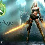 ArcheAge — Топовая Клиенсткая MMORPG