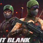 Pointblank — один из лучших сетевых шутеров