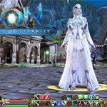 Aion —  MMORPG с миллионом игроков