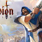 Albion Online — MMO Года! Долгожданный Запуск!