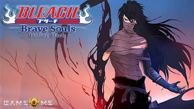 игра Bleach Online