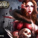 Black Gold Online — Новинка!