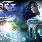 Xcraft — Мощная космическая стратегия!