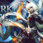 Dark Age — Бойня оборотней и вампиров MMORPG
