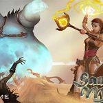 Drakensang — Супер MMORPG! 19 500 000 игроков!