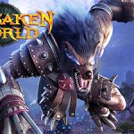 Forsaken World — Фентези MMORPG 4000000 игроков
