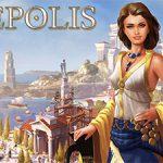 Grepolis — Стратегия! более 1 000 000 Игроков!