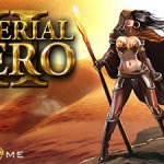 Imperial Hero 2 — RPG Новинка!