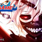 Shini Game — Кровавая Аниме RPG