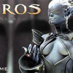 Karos Online — MMORPG в стиле LineAge 2!