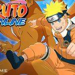 Naruto Online — Сага О Наруто