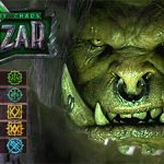 Panzar — Топовая MMORPG! Отличная графика!