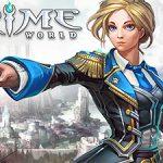 Prime World — Лучшая Ролевая Стратегия!