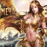 Путь Меча —  Новинка MMORPG!