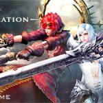 Revelation — Новая MMORPG! Массовые PVP побоища!