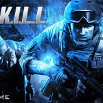 SKILL — Отличный Шутер от Gameforge