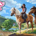 Star Stable — Онлайн Игра про лошадей!