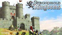 stronghold kingdoms играть