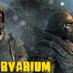 Survarium — Шутер от создателей STALKER
