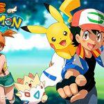 Idle Pokemon — поймай всех покемонов!