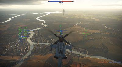 War Thunder 03