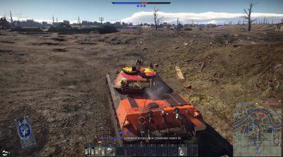 War Thunder 04
