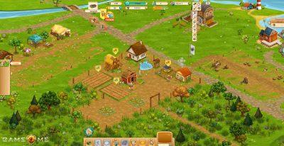 big farm 01