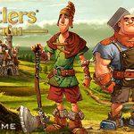 The Settlers — Топовая Браузерная Стратегия