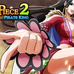 One Piece 2 — Продолжение известной Аниме! Сиськи :))