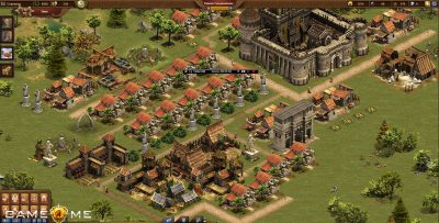 forge of empires 01