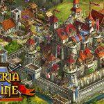 Imperia Online —  Браузерная стратегия новинка!