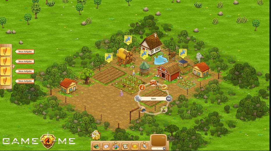 Скачать Игру Про Ферму Через Торрент - фото 11