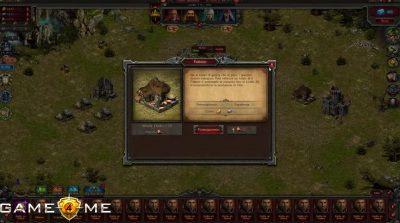 Stormfall: Age of War 02