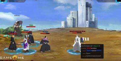 Shini Game 02