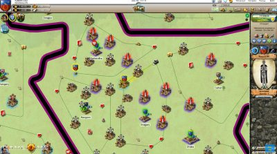 Stronghold Kingdoms 03