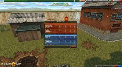 Tanki Online 03