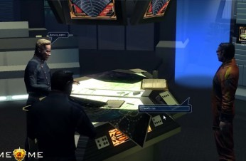Battlestar Galactica 03