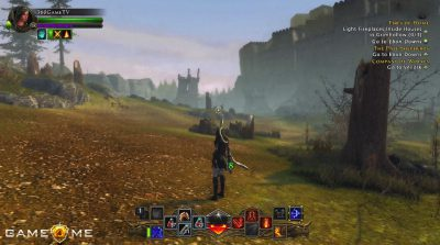 neverwinter 03