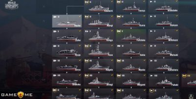 worldofwarships 03