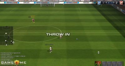Football_Legend_04