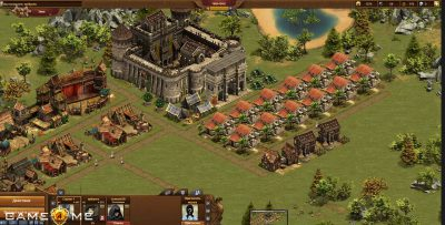 forge of empires 04