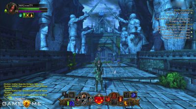neverwinter 04