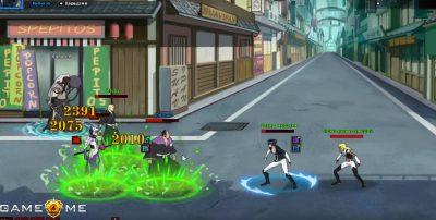 Shini Game 04