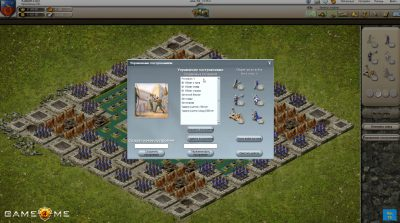 Stronghold Kingdoms 05