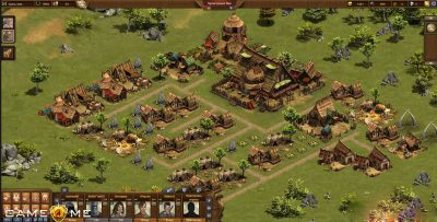 forge of empires 05