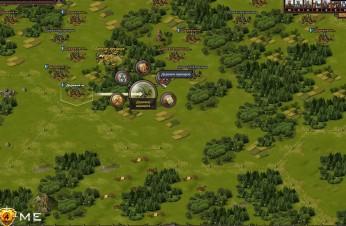triball wars 05