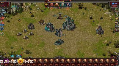 Stormfall: Age of War 05