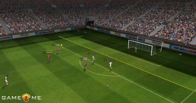 Football_Legend_06