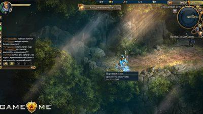 меч и магия герои онлайн
