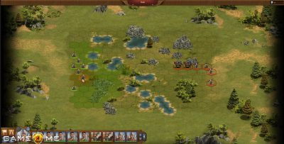 forge of empires 07